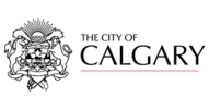 escape rooms Calgary - logo city of calgary