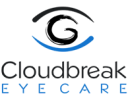 escape rooms Calgary - client - cloudbreak eye care