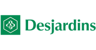 escape rooms Calgary - client - desjardins