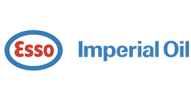 escape rooms Calgary - client - esso imperial oil