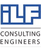 escape rooms Calgary - client - ilf consulting engineers