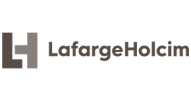 escape rooms Calgary - client - lafarge holcim