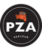 escape rooms Calgary - client - pza parlour