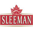 escape rooms Calgary - client - sleeman